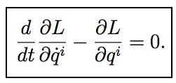 Análise Matemática - Introdução a Cálculo Variacional (Post #1) (3/4)